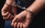 снимка, Български наркодилъри арестувани с кокаин, крек и хиляди евро във Франкфурт