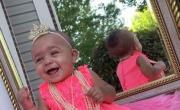 снимка, При аутопсия се установява, че причина за смъртта на 14-месечно бебе е интоксикация с кокаин