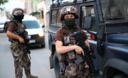 снимка, Турция: 2 777 заподозрени са арестувани в операции срещу наркотици