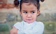 снимка, Родиха ли шведските толерантни родители едно поколение деца-чудовища?