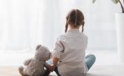 снимка, Нов законопроект в Холандия срещу педофилията