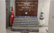 снимка, Над 100 кг. хероин са иззети в източна Турция