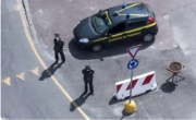 снимка, 'Ndrangheta nel Varesotto, arrestato consigliere comunale di Busto Arsizio