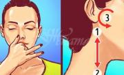снимка, 8 естествени начина за понижаване на кръвното налягане за 10 минути, когато нямате лекарства наоколо