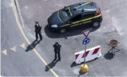 """снимка, """"Ndrangheta"""" във Варенето, арестуван е градският съветник Бусто Арсицио"""