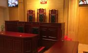 снимка, Китай осъди канадски гражданин на смърт за трафик на наркотици