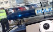 снимка, На съд отива жена, карала след употреба на наркотици в София