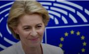 снимка, ЕС очаква след месец доставките на ваксини срещу COVID-19