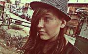 снимка, Пак убийство на деца: Дъщерята на голям руски учен удуши рожбите си с възглавница